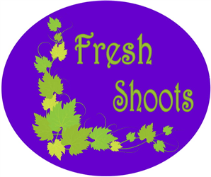 Fresh Shoots After School Club