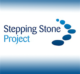 Stepping Stone Project