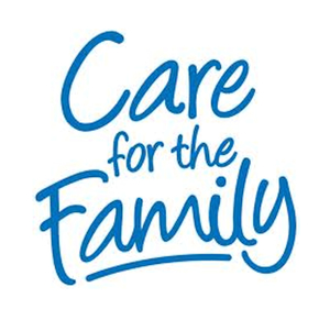 careforthefamily